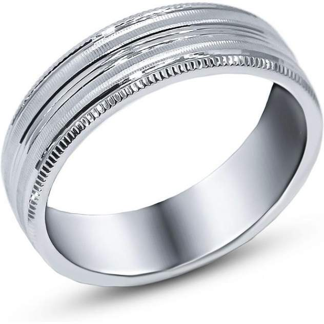 Кольцо женское Silver Wings 01fyr10986-113 р.20.5