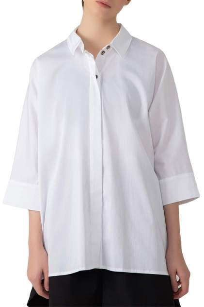 Женская рубашка URBAN TIGER 01.016848, белый