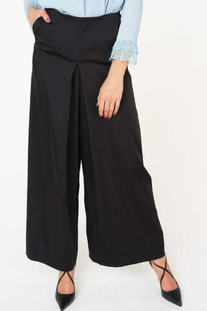 Женские брюки Audrey right 180635-7442, черный