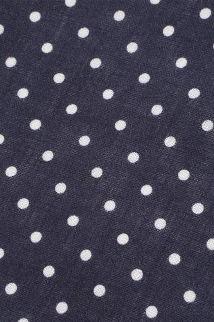 Платок мужской FABIO INGHIRAMI 1795/010 синий