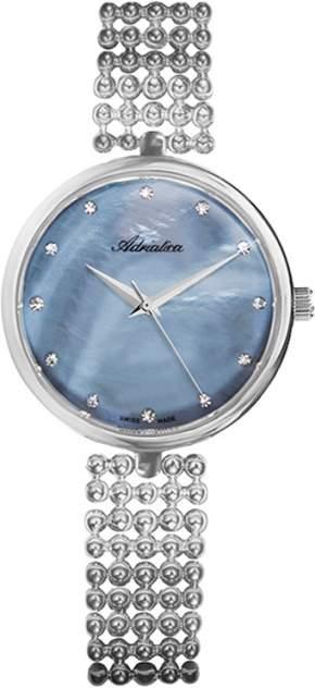 Наручные часы кварцевые женские Adriatica A3731.514BQ