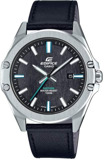 Наручные часы кварцевые мужские Casio EFR-S107L