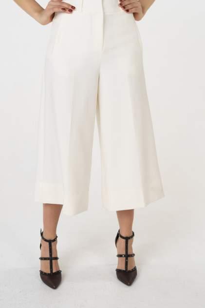 Женские брюки Audrey right 180643-1124, белый