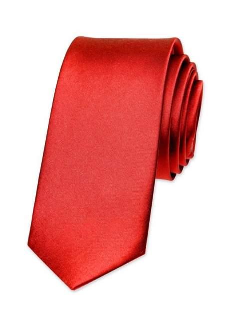 Галстук мужской 2beMan G33 красный