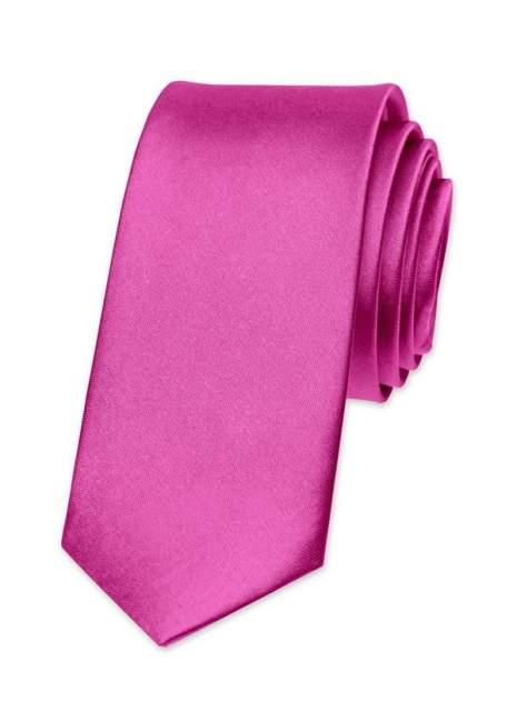 Галстук мужской 2beMan G39 светло-фиолетовый