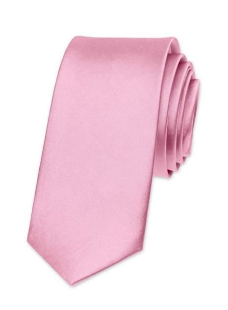 Галстук мужской 2beMan G43 розовый