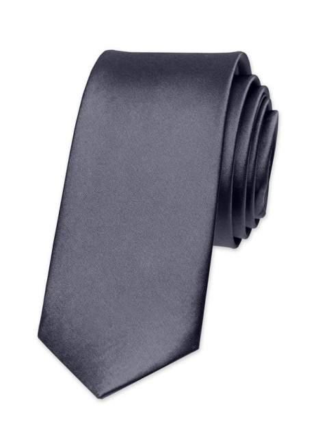 Галстук мужской 2beMan G45 серый
