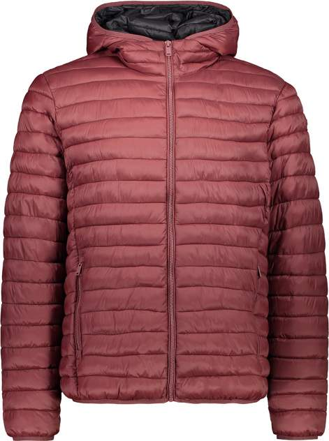 Куртка CMP 30K2747 (20/21) (Красный), красный