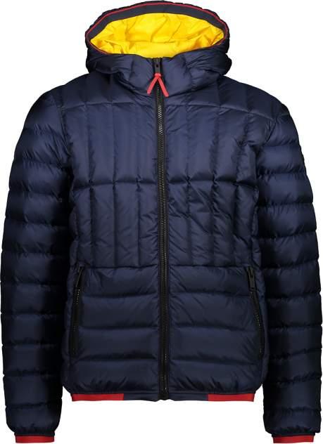 Горнолыжная куртка CMP 30K2827 (20/21) (синий)