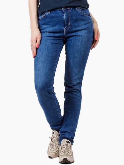Женские джинсы  DAIROS GD50100464, синий