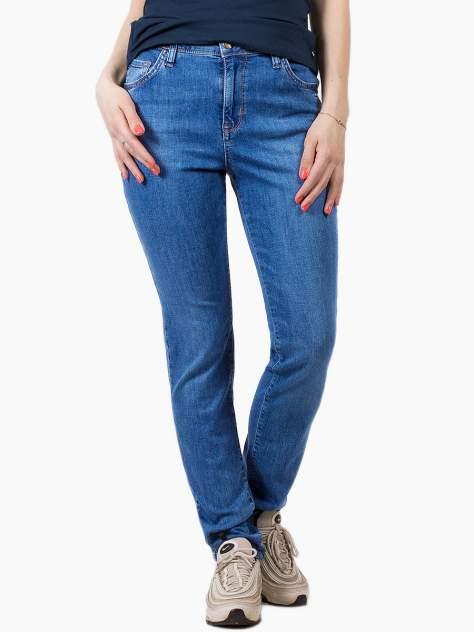 Женские джинсы  DAIROS GD50100465, синий