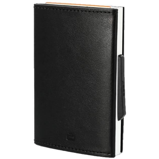 Каскадный кошелек OGON Cascade Wallet черный