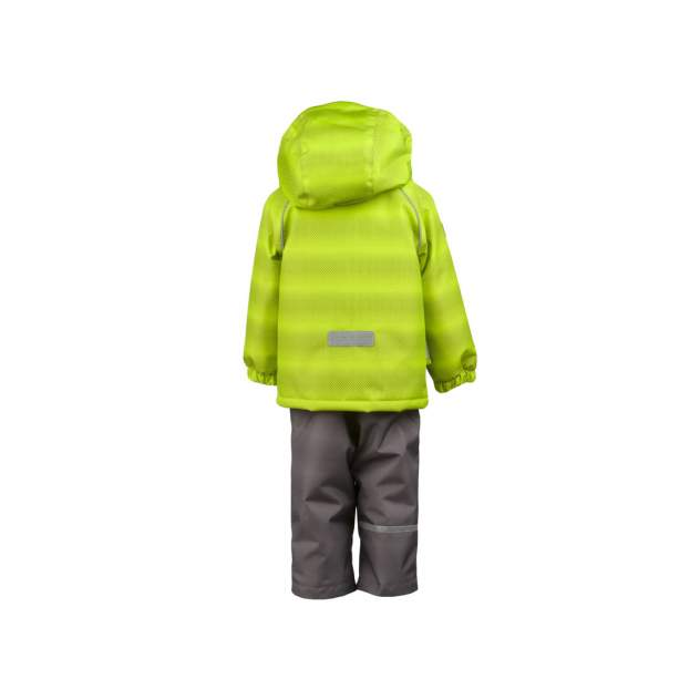 Комплект для мальчиков KERRY DENIS K20014, размер 92