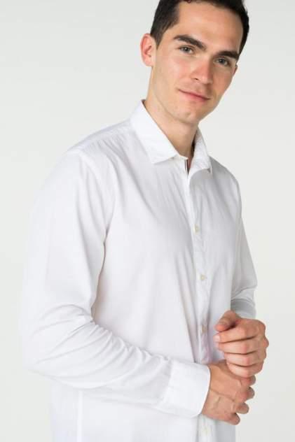 Рубашка мужская Marc O'Polo M27766842336/100, белый