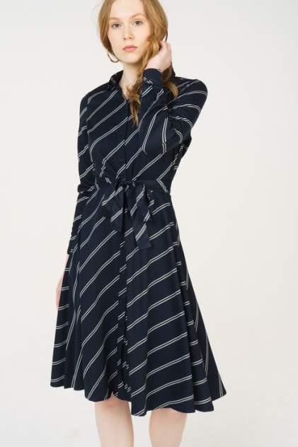 Женское платье Vero Moda 10210397, разноцветный
