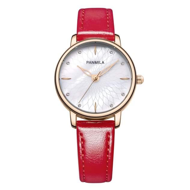 Наручные часы женские Panmila P0251M-DZ1REW