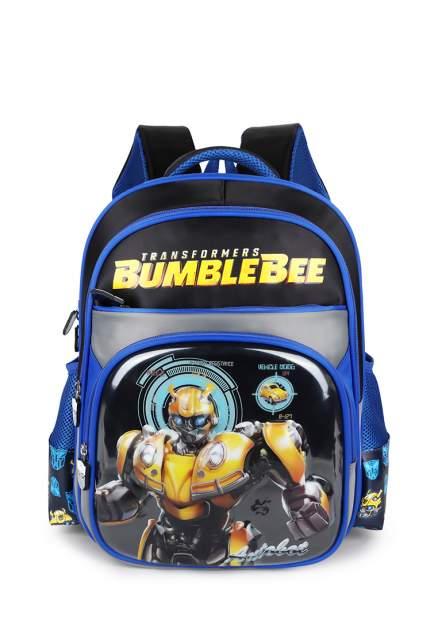 Рюкзак детский Transformers для мальчиков 1801-16