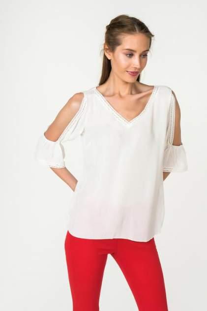 Женская блуза АДЛ 11534637000, белый