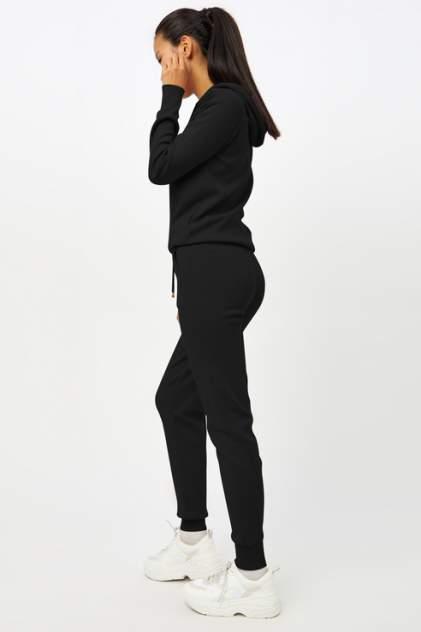 Домашний костюм женский Tom Farr T4F W4562.58 черный 48