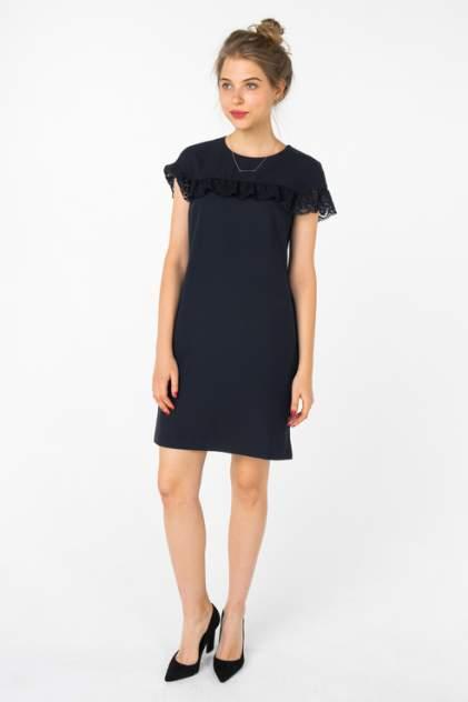 Женское платье Baon B458004, синий