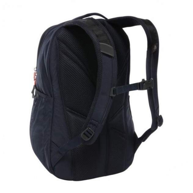 Рюкзак The North Face Jester Urban Navy/Persianor