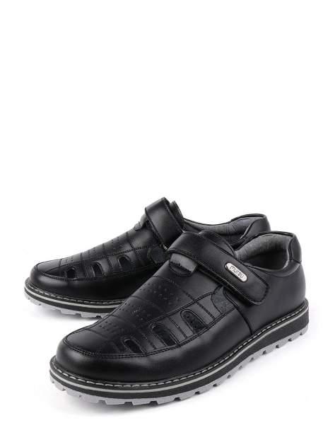 Туфли Mursu 211812 р.33
