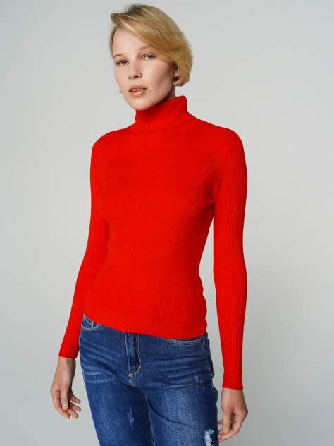Джемпер женский ТВОЕ A6524 красный XL