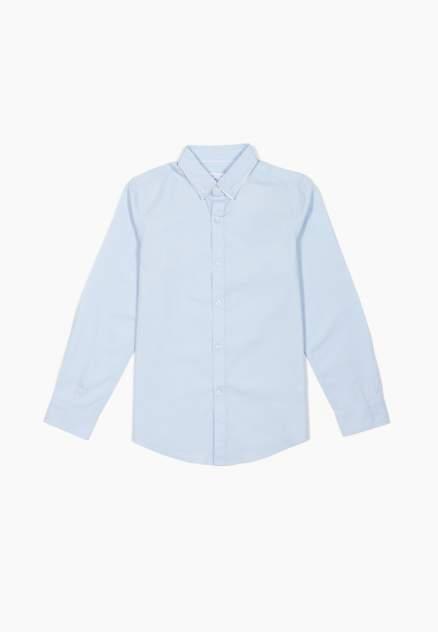 Рубашка Modis M202K00161A176 р.134