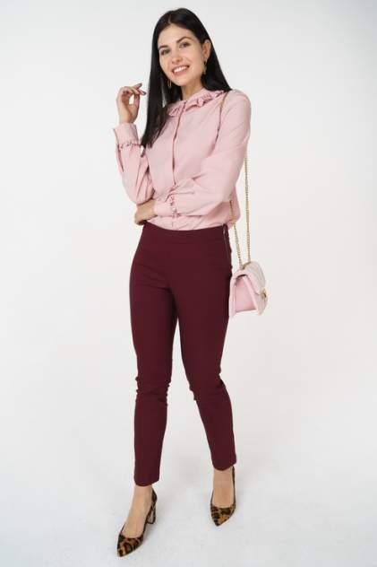Женская блуза Libellulas 2240, розовый