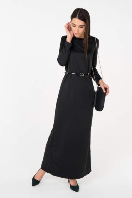Женское платье LA VIDA RICA 51173/, черный