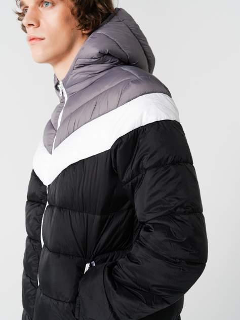 Куртка мужская ТВОЕ A6630 разноцветная M