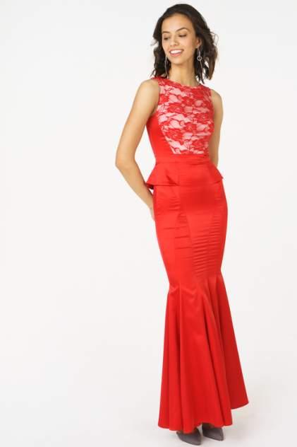 Женское платьеЖенское платье  Stella Di Mare DressStella Di Mare Dress  1055-14/1055-14/, , красныйкрасный
