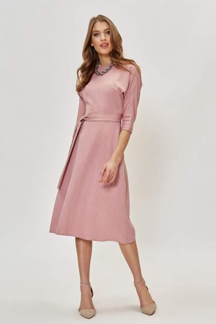 Женское платье Vittoria Vicci М1-20-2-0-00-52285-1, розовый