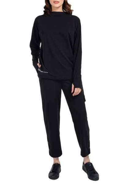 Женские брюки Helmidge 10138, черный
