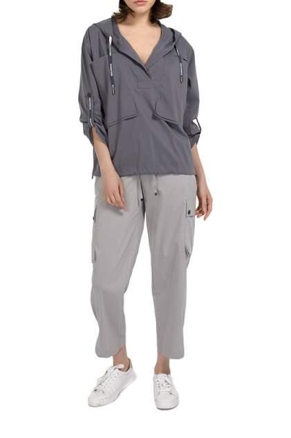 Женские брюки Helmidge 10169, серый