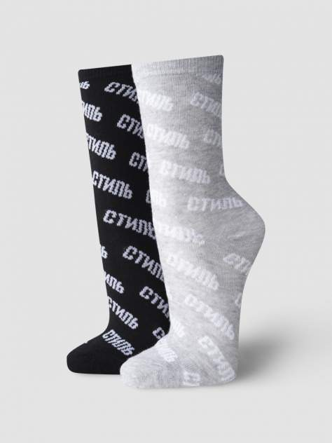 Набор носковнабор носков  ТВОЕТВОЕ  A6027A6027