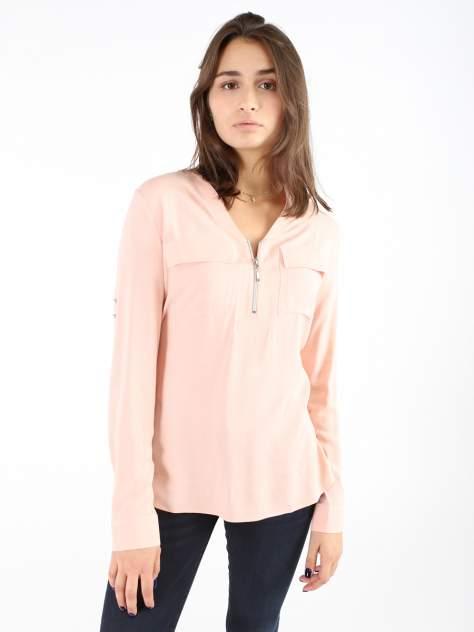 Женская блуза A passion play SQ66319, розовый