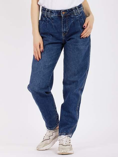 Женские джинсы  DAIROS GD50100544, синий