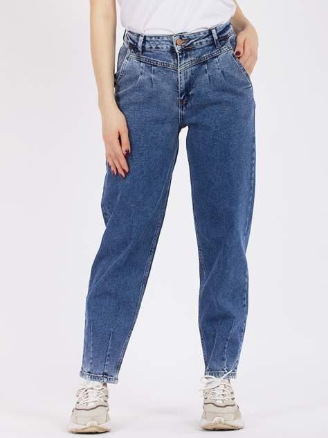 Женские джинсы  DAIROS GD50100545, синий