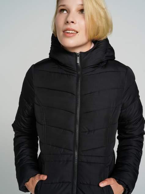 Куртка женская ТВОЕ A6567 черная M