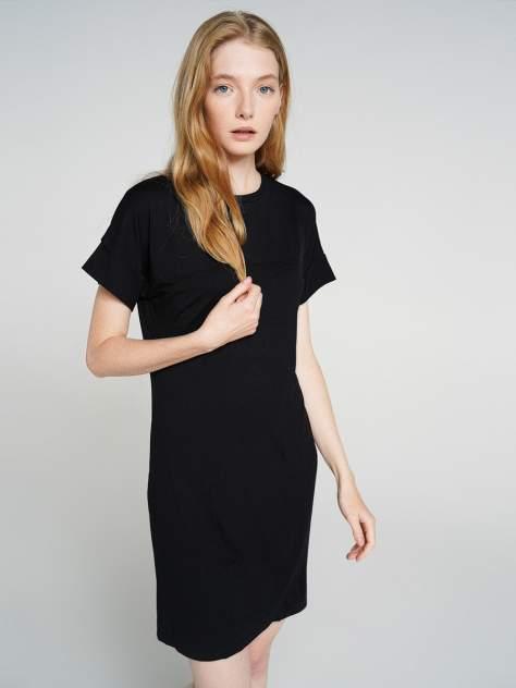 Женское платье ТВОЕ 72099, черный