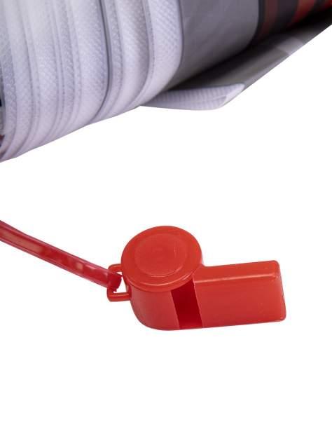 Зонт детский Рыжий кот Гонка , 50 см