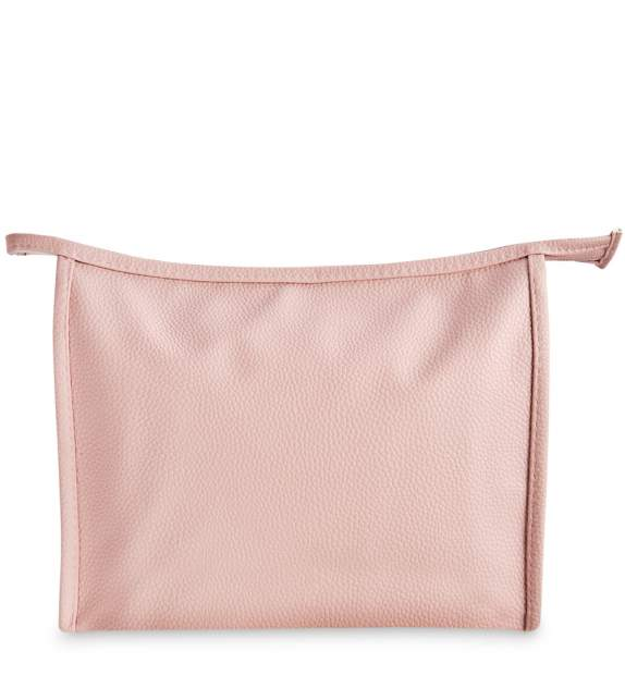 Косметичка женская Art East JJDK-90306 розовая
