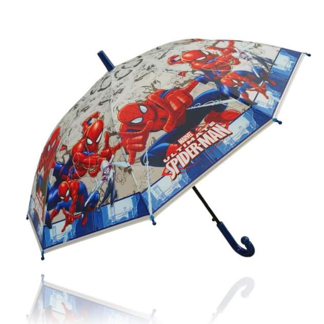 Зонт детский Марвел Человек-паук Ultimate Spider-man