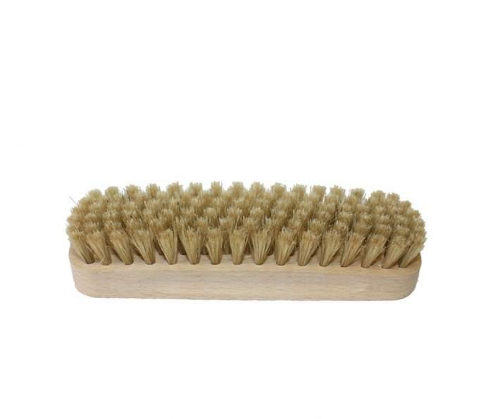 Щетка для полировки обуви Salrus 11220