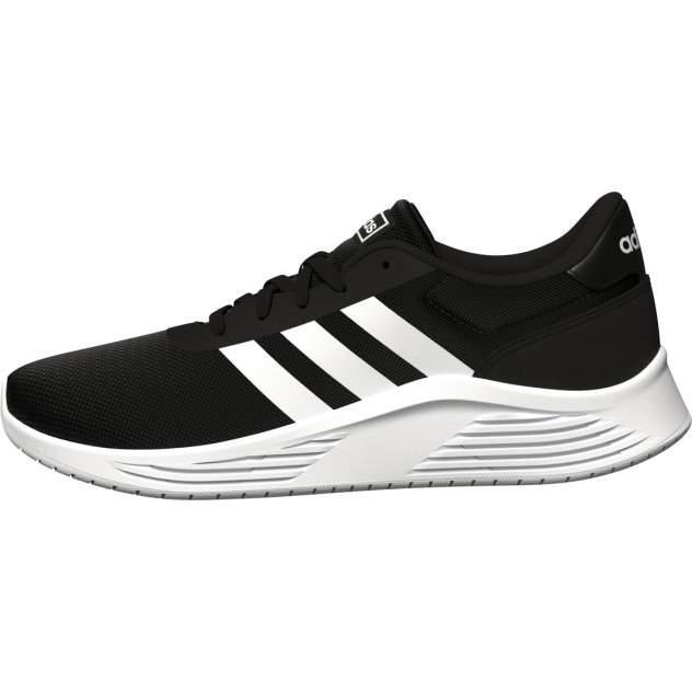 Кроссовки женские Adidas Lite Racer 2.0 черные 6.5 UK