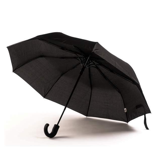 Зонт мужской Raindrops RD0412920 черный