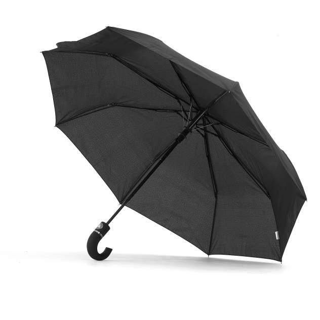 Зонт мужской Raindrops RD042328 черный