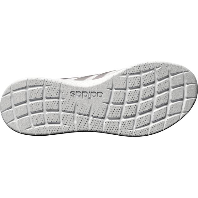 Кроссовки женские Adidas Puremotion белые 5.5 UK
