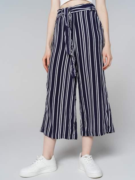 Женские брюки ТВОЕ A6384, синий